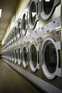 eco-laundry0111-200x300